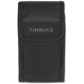 Timbuk2 3 Way Akcesoria Etui L, black